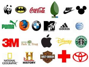 NPT Competitors logos_41713
