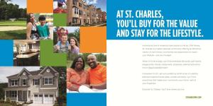 St Charles 2015 brochure Final_Page_2_for web