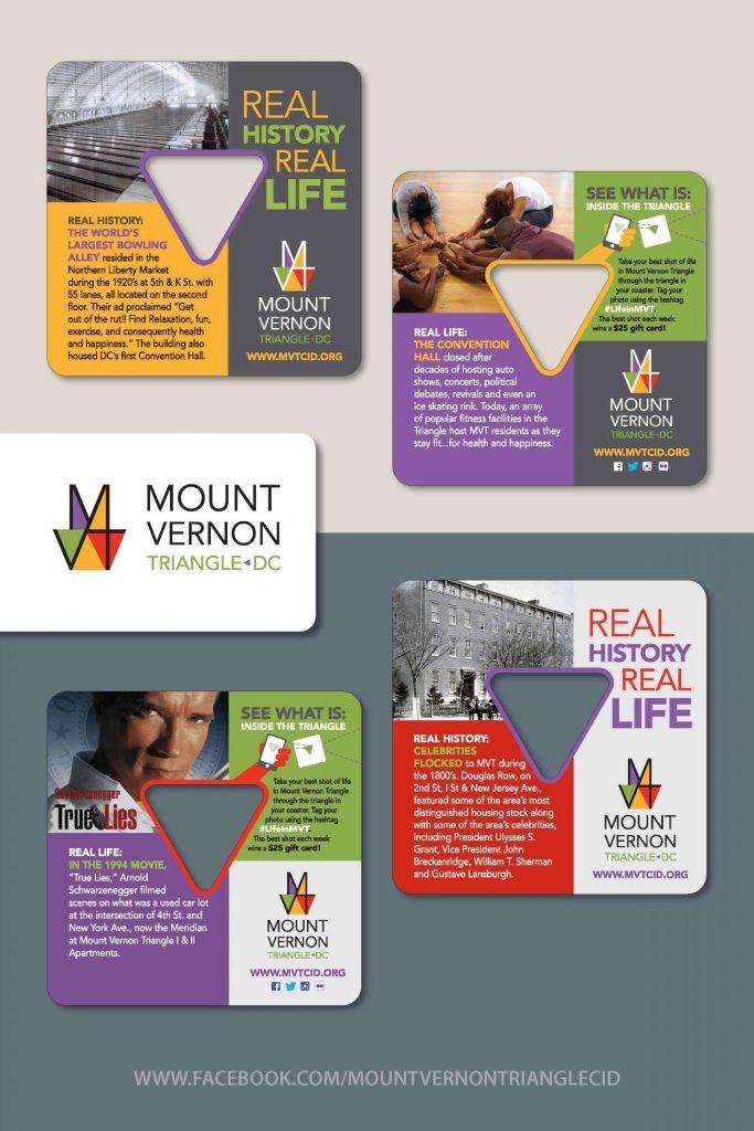 MVT coaster poster v1_Page_1