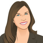 Julia McDowell, President, Williams Whittle