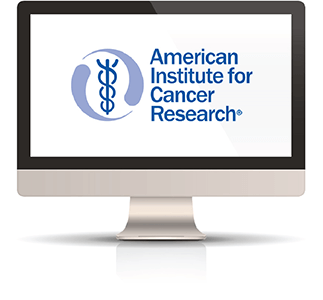 American Institute for Cancer Research