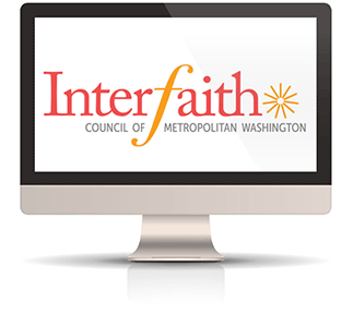 Interfaith Council of Metropolitan Washington