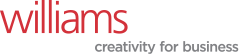 Williams Whittle Associates Logo