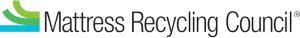 Mattress Recycling Council - New Logo