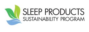 Sleep Products Sustainability Program