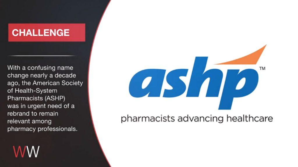 Case Study - ASHP