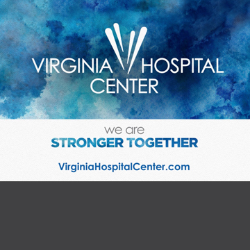 VCH - Stronger Together