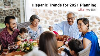 hispanic trends 2021 blog