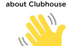 Everything you need to know about Clubhouse