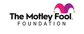 The Motley Fool Foundation