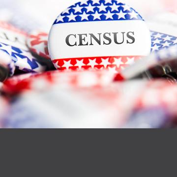 United Way Census Portfolio
